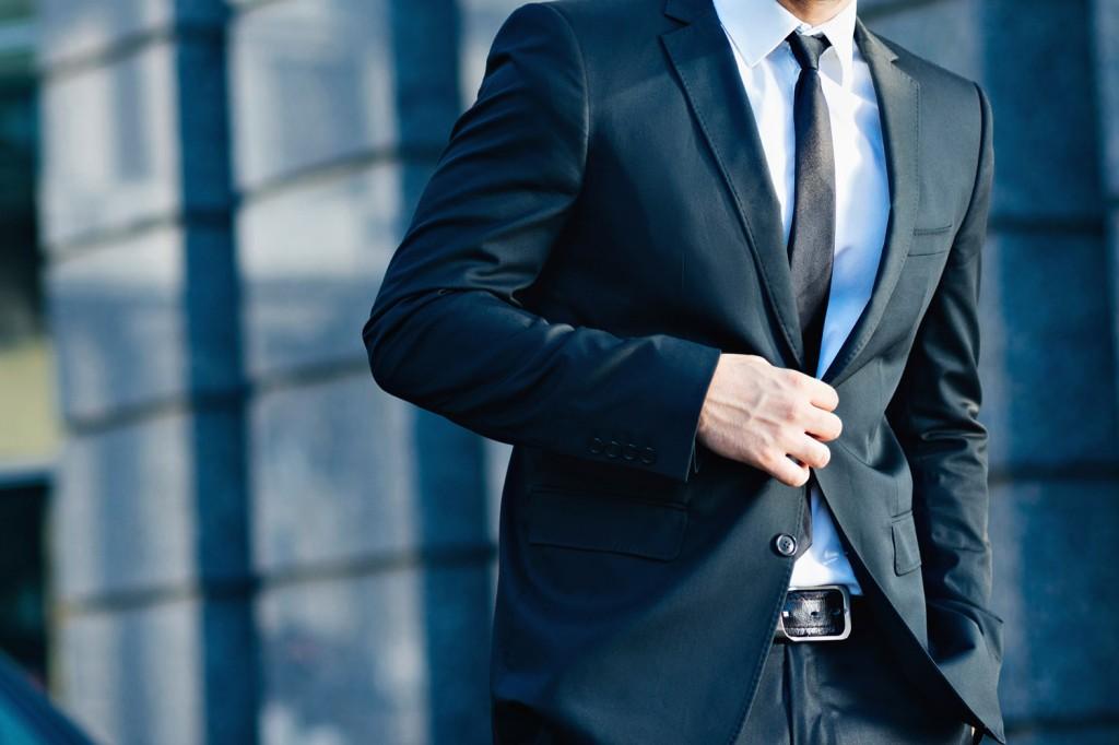 black-suit-1024x682