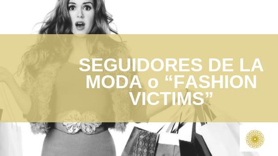 seguidores-de-la-moda-y-fashion-victims