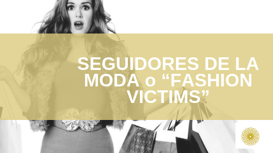 seguidores-de-la-moda-y-fashion-victims