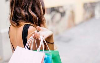 donde-comprar-ropa-barata-en-cdmx-descuentos-enero-1024x767